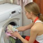ドラム式洗濯機の寿命は?