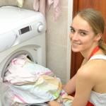 ドラム式洗濯機の乾燥性能は効果あるの?