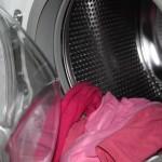 洗濯機の選び方 あなたに合っているのは縦型?ドラム式?