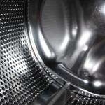 ドラム式洗濯機 特長とメリット&デメリット