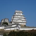 姫路城の歴史