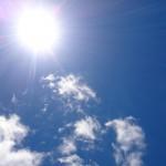 紫外線対策 これだけはやっておきたい基礎とは?