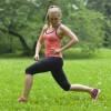運動で美肌になる方法