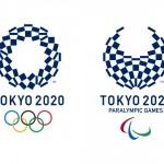 2020東京オリンピック 空手のルールは?