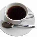 インスタントコーヒーに一手間かけてカフェの味
