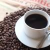 コーヒーには焙煎が必要だった
