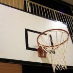3ポイントシュートとかバスケットボールルールの確認
