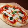 ピザとピッツァの違いは一瞬で分かる