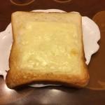 悪魔のトーストvs天使のトースト