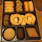 和泉屋のクッキー 愛されている理由は?