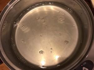 塩レモン鍋6