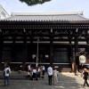 本能寺の場所