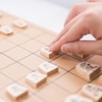 将棋でダイエットできる?