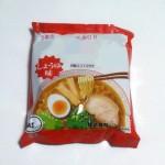 袋麺(インスタントラーメン)のスープの入れ方